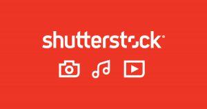 Shutterstock'ta görsel satmak – Tüm bilgiler